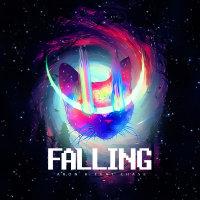 Aron H - 'Falling (Ft Chase)'