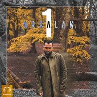 Arsalan - '1'