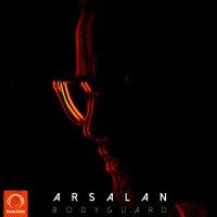 Arsalan - 'Bodyguard'