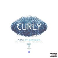 Arta - 'Curly (Ft Sami Low)'
