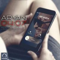 Aryan - '04:07'