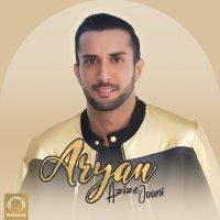 Aryan - 'Azize Jooni'