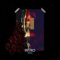 Aryan - 'Intro'