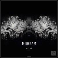 Aryan - 'Mohkam'