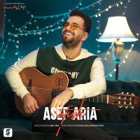 Asef Aria - 'Atish'