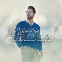 Ashkan Abdi - 'Pare Parvaz'