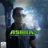 Ashkan - 'Khab'