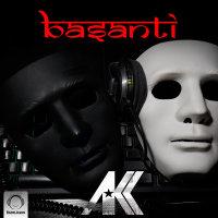 Ashkan & Kooshan - 'Basanti'