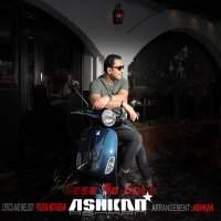 Ashkan - 'Mese Ma Dota (Ft Roya)'