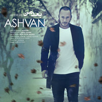 Ashvan - 'Bade Man'