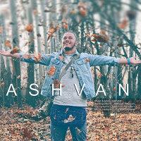 Ashvan - 'Hanoozam Mishe'