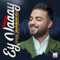 Babak Jahanbakhsh - 'Ey Vaaay'