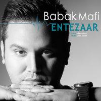 Babak Mafi - 'Entezaar'