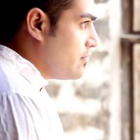 Bahador - 'Negah'