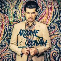 Barad - 'Aroome Joonam'