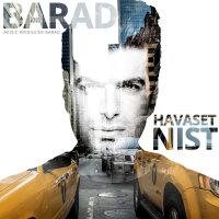Barad - 'Havaset Nist'