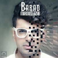 Barad - 'Mardom Azar'
