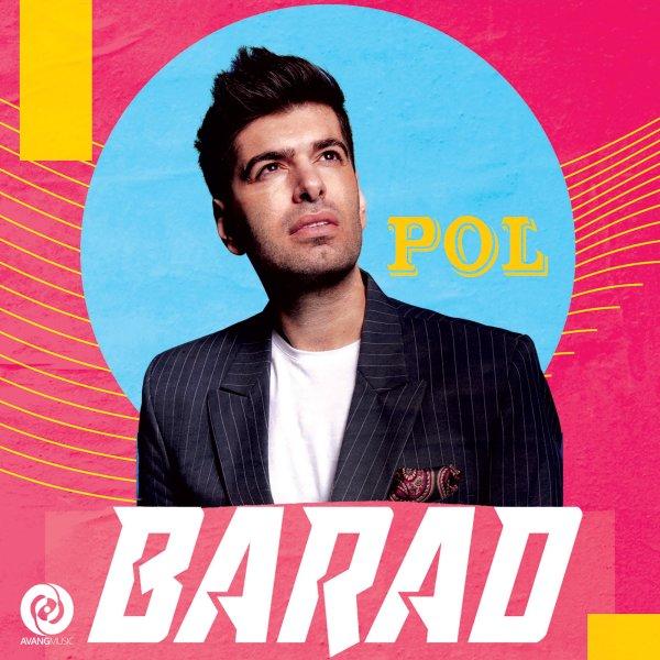 Barad - 'Pol'