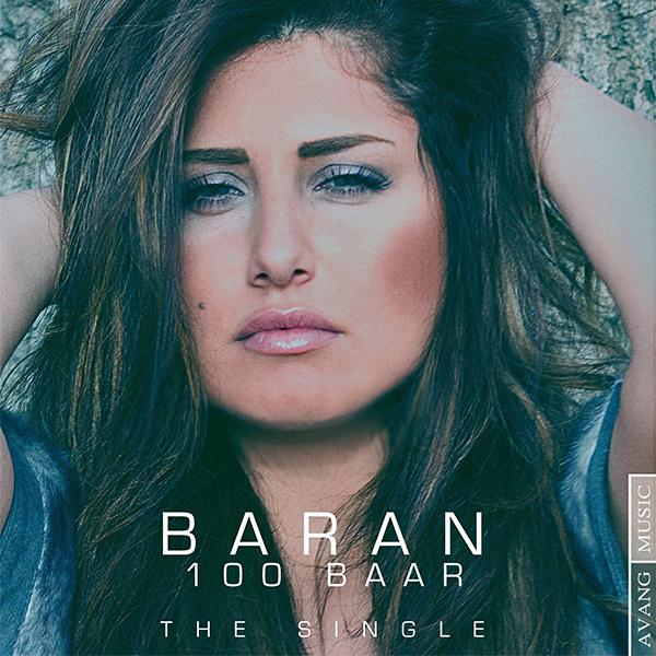 Baran - '100 Baar'