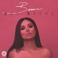 Baran - 'Bad Nasho'