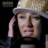 Baran - 'Tazahor'