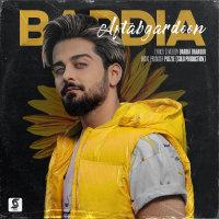 Bardia Bahador - 'Aftabgardoon'