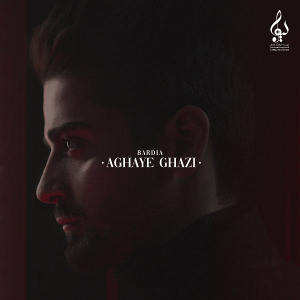 Bardia Bahador - 'Aghaye Ghazi'