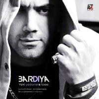 Bardiya - 'Yeki Yedoonam Toee'