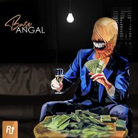 Base - 'Angal'