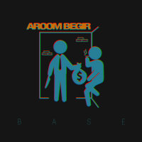 Base - 'Aroom Begir'