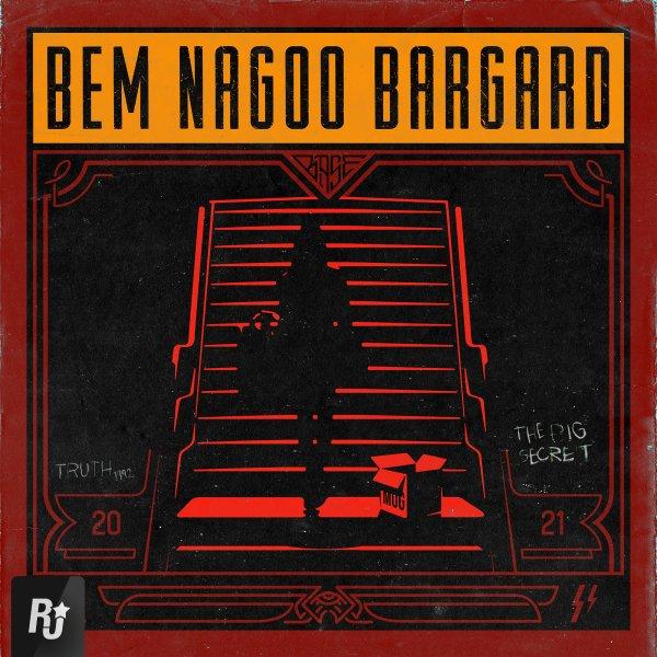 Base - 'Bem Nagoo Bargard'