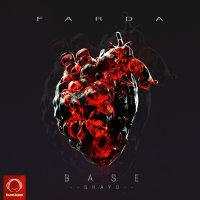 Base - 'Farda'