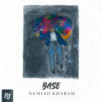 Base - 'Nemiad Khabam'
