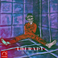 Base - 'Therapy'