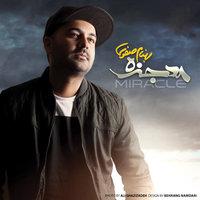 Behnam Safavi - 'Khoda'