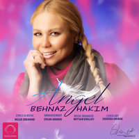 Behnaz - 'Fereshteh'