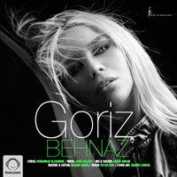 Behnaz - 'Goriz'