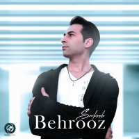 Behrooz Moghadam - 'Sarkoob'