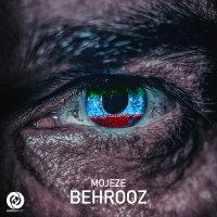 Behrooz Moghadam - 'Mojeze'