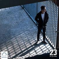 Behzad Leito - 'Dire Ye Zarreh (Ft Sijal & Sepehr Khalse)'
