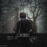 Behzad Pax - '6 Sobh'