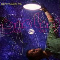 Benyamin - 'Havasam Be Toe'