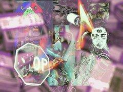 7270afba8ec8ec8 photo 240x180