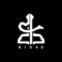 Bidad - 'Chashme Yari'