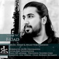 Bidad - 'Ghame To'