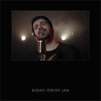 Bidad - 'Omide Jan'