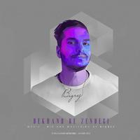 BigRez - 'Bekhand Be Zendegi'