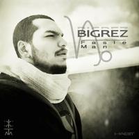 BigRez - 'Fasle Man'