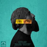 Bijan Jouyandeh - 'Divooneye Lanati'