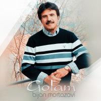 Bijan Mortazavi - 'Golam'